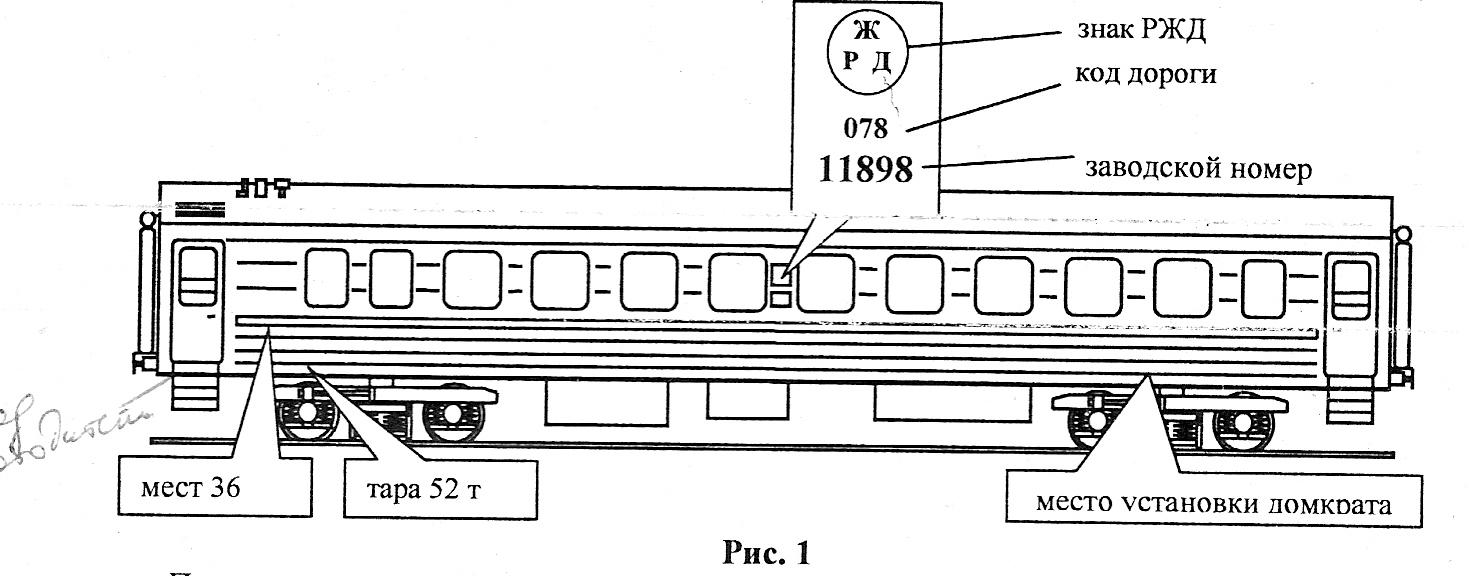 Аварийные окна в плацкартном вагоне схема фото 111
